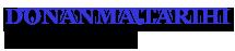 Donanma Tarihi logo